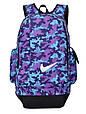 Рюкзак Nike Standart Diverse, фото 4