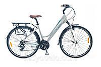 Велосипед городской LEON SIESTA