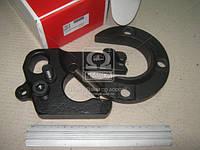 Ремкомплект седла (замок) 37-15A,C (FW024040)
