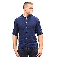 Рубашка Berkeen 0131722
