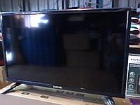 LED телевизор L32 дюйма ( 3266Н \3288\ 3286 ) с Т2 тюнером HDTV .