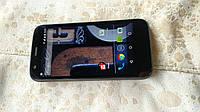 Motorola Moto G XT1033 Dual Sim сост.нового (GSM, 3G) #924
