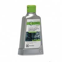 902979257 Средство (крем) для чистки духовых шкафов, 250 мл