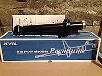 Амортизатор(стойка) KYB (Kayaba) ВАЗ 2108,2109,21099,2110,2111,2112,2113-2115 задний Каяба 441824