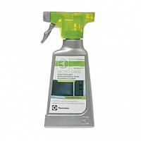 902979305 Средство для чистки микроволновых печей, 250 мл, спрей
