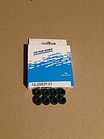 Сальники клапанов ВАЗ 2101,2102,2103,2104,2105,2106,2107,2108, Таврия,Сенс  Victor Reinz 8 шт.