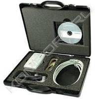 Сервисный инструмент Siemens OCI700.1