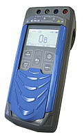 Е6-32 Мегаомметр цифровой