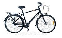 Велосипед городской LEON SOLARIS MAN