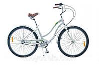 Велосипед городской LEON CORVETTE