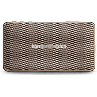 Акустическая система Harman Kardon Esquire Mini Gold (HKESQUIREMINIGLDEU)