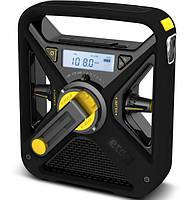 Радиоприёмник Eton FRX3