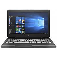 Ноутбук HP Pavilion 15-bc207ur (1JM51EA)
