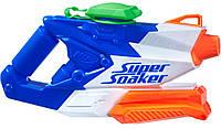 Водный бластер Заморозка 2 Super Soaker, Nerf