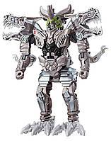 Гримлок, Трансформеры 5: Последний Рыцарь (20 см), Transformers