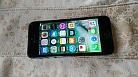 Apple iPhone 5, 64Gb, Неверлок, Neverlock #929