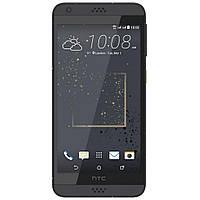 Мобильный телефон HTC Desire 630 DS Golden Graphite