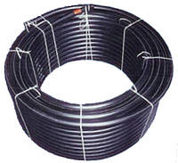 Труба техническая пэ ду90 4,3 мм