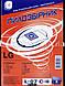 Мешки для пылесоса LG, 5 шт + фильтр, пылесборник L-07 C-II бумажный, фото 2