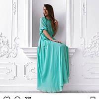 8d82cefb9 Легкие платья в Украине. Сравнить цены, купить потребительские ...