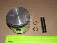 Поршень компрессора с кольцами 65.00mm (STD) KNORR, IVECO EUROCargo (7000 652 100)