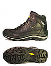 Чоловічі черевики GriSport (Red Rock) 10937 гемінгвеївське, фото 2