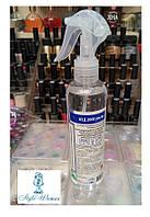 АХД 2000 Ультра дезинфицирующее средство для рук и кожи 250 мл
