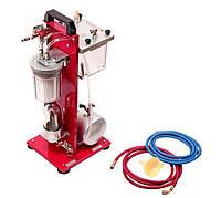 Установка для промывки системы кондиционирования JTC 1409