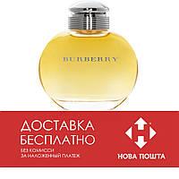 Burberry Women 100 ml