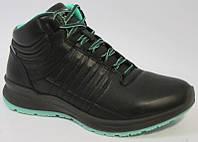 Ботинки GriSport 42813D16