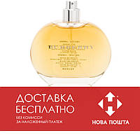 Tester Burberry Women 100 ml