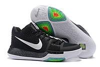 Баскетбольные кроссовки Nike Kyrie 3 (852395-001)