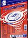 Мешки для пылесоса Samsung, 5 шт + фильтр, пылесборник S-02 C-II бумажный, фото 2