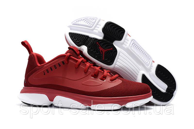 ce3e94d6cfb4 Баскетбольные кроссовки Nike Jordan Impact TR (854290-606) купить в ...