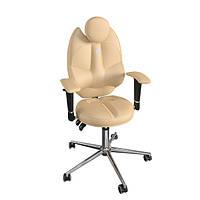 Детское ортопедическое кресло TriO (Трио) Kulik System