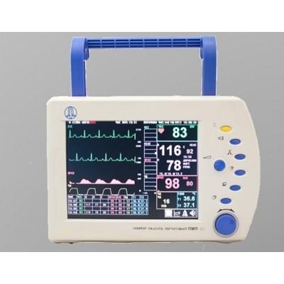 Монитор пациента ПМП-02