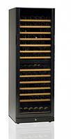 Шкаф винный TEFCOLD TFW365-2