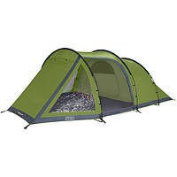 Палатка Vango Beta 450 XL Apple Green