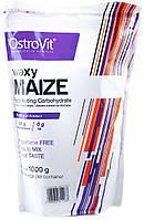 OstroVit Waxy Maize (1000 гр.)