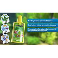 Tetra PLANTAMIN интенсивное удобрение для аквариумных растений