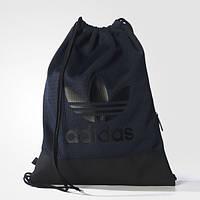 Спортивная сумка-мешок adidas Originals Gym Sack BR5318