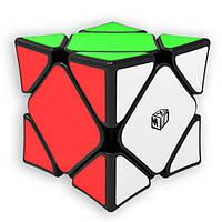 Скьюб (Skewb) Xman Magnetic Concave