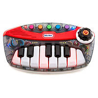 """Музыкальная игрушка серии """"Модные мелодии"""" Пианино Little Tikes"""