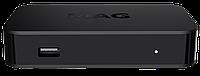 Приставка IPTV MAG256 (Оперативная память:1 Гб)