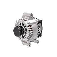 CA1635IR R Генератор восст. /115A/ Ford Mondeo 1,8-2,0 00-