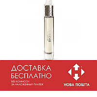 Burberry Body 85 ml