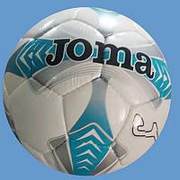 Мяч для футбола Joma Egeo 5