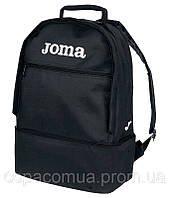 Рюкзак с двойным дном Joma Estadio