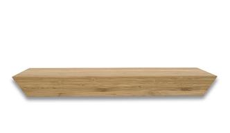 Дошка обробна ORIGINAL BergHOFF Neo 45х30 см (3501978)