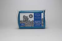 Мастика для обтяжки Criamo Синяя SugarPaste Dark Blue 0,5 кг